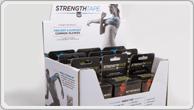 Strengthtape-labs