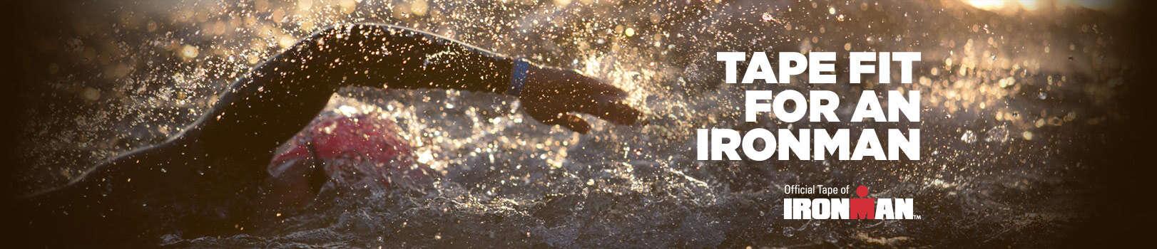 slider-ironman-official-swim-b9bae33d097193a98fbd6123c36e899f